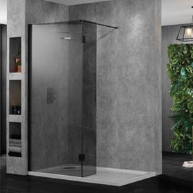 Aquadart Showers