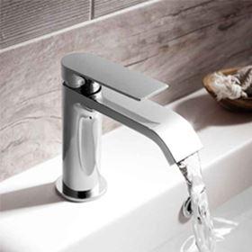 Bathroom Taps Bathroom Tap Sets Mixer Taps Drench