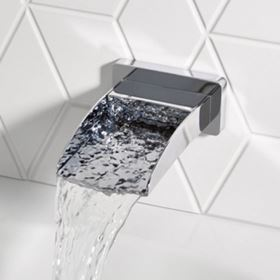 Bath & Basin Spouts