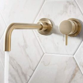 Shop By Finish