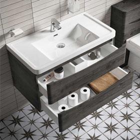 Bathroom Furniture Bathroom Units Cabinets Drench
