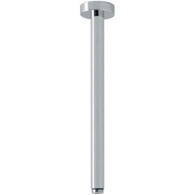 Drench 300mm Ceiling Shower Arm