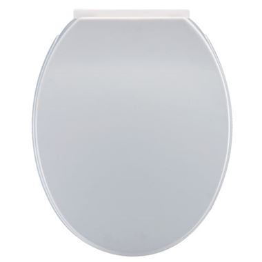 Butler & Rose Winston Budget Soft Close Toilet Seat