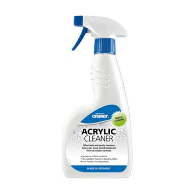 Cramer Professional Acrylic Cleaner for Daily Use - 750ml