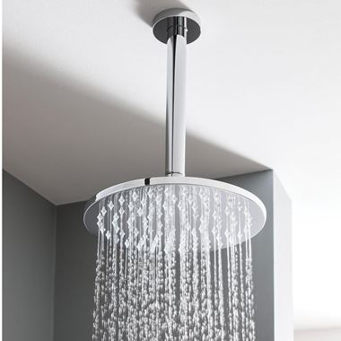 Crosswater MPRO Fixed Shower Head