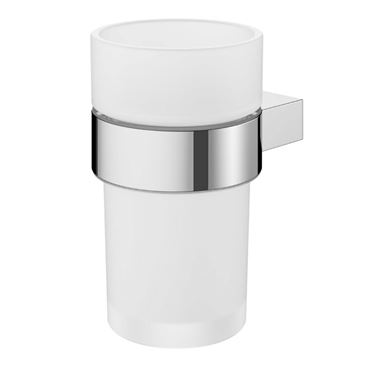 Crosswater MPRO Tumbler Holder