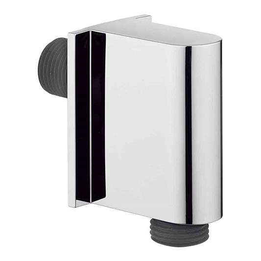 Crosswater Svelte Wall Outlet