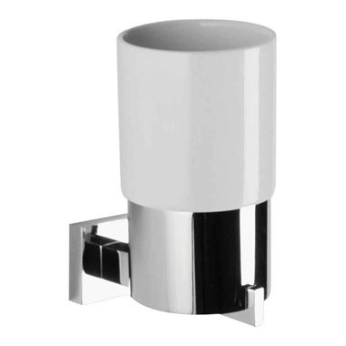 Crosswater Zeya Tumbler Holder