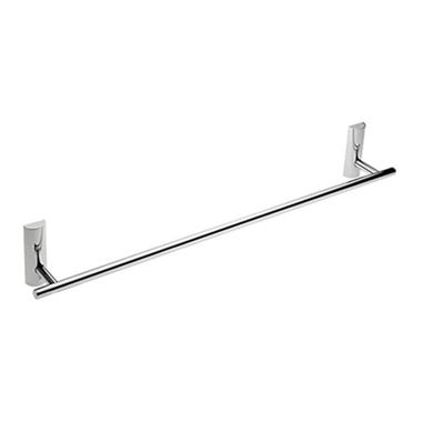 David 60cm Towel Rail