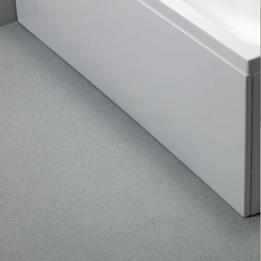 Eastbrook Standard Front Bath Panel - 1900 x 570mm
