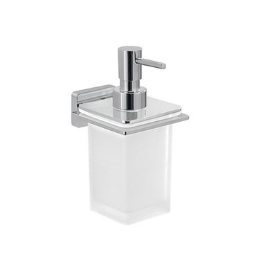 Gedy Atena Soap Dispenser