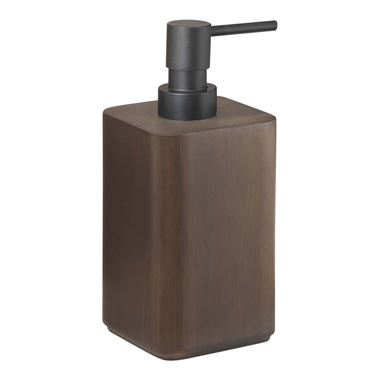 Gedy Dafne Soap Dispenser
