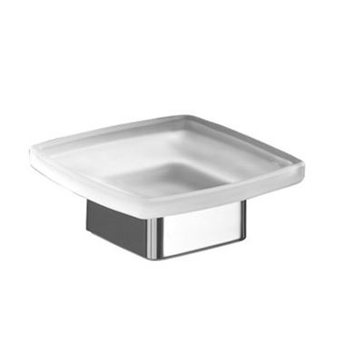 Gedy Lounge Freestanding Soap Dish