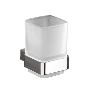 Gedy Lounge Tumbler Holder