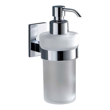 Gedy Maine Soap Dispenser