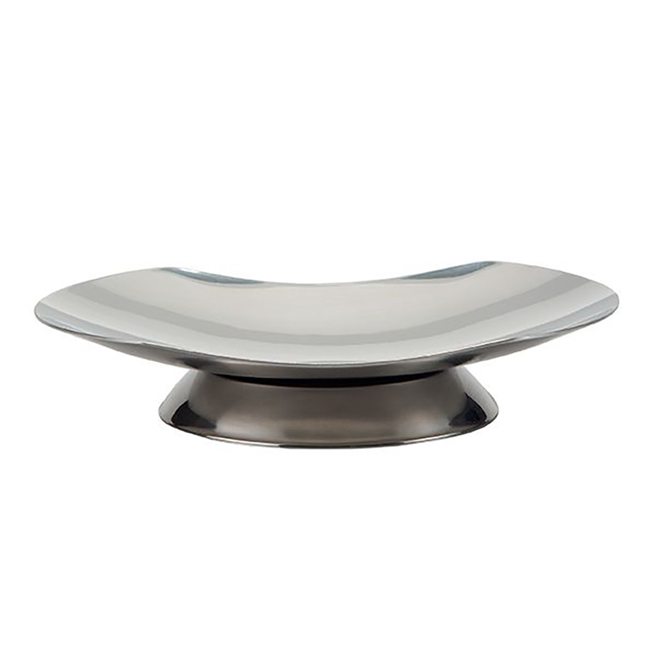 Gedy Polaris Soap Dish