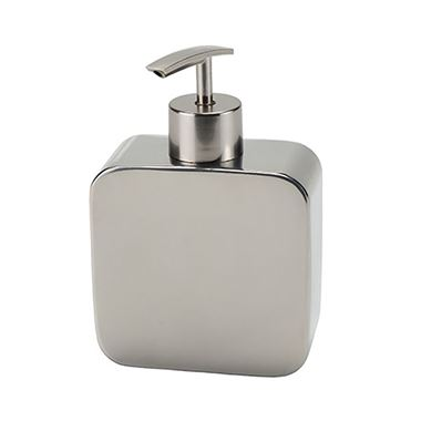 Gedy Polaris Soap Dispenser