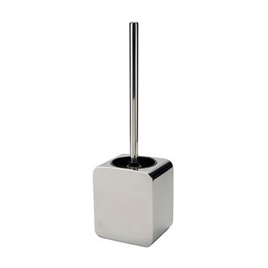 Gedy Polaris Toilet Brush