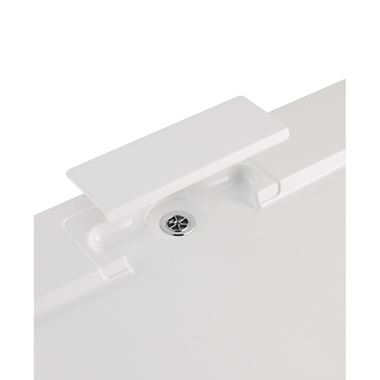 Harbour 50mm Hidden Shower Tray Waste