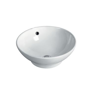 Imex Cresto 410mm Countertop Basin