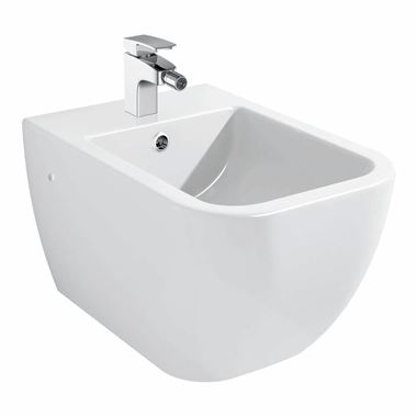 Imex Essence Wall Hung Bidet