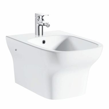 Imex Grace Wall Hung Bidet