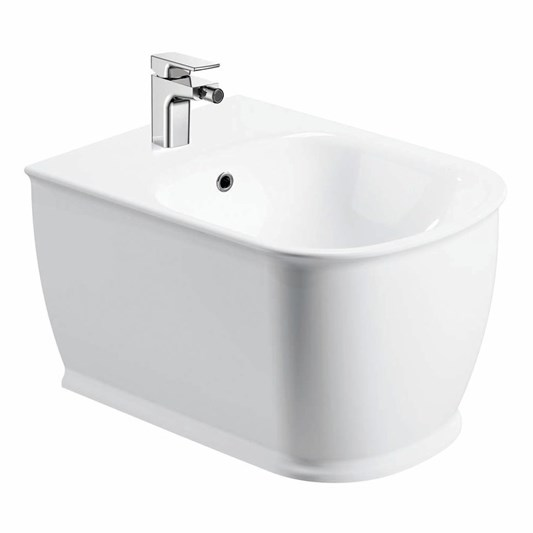 Imex Liberty Wall Hung Bidet