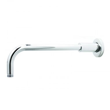 Methven Overhead Wall Mounted Shower Arm