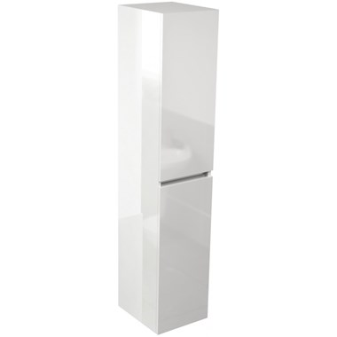 Pura Echo 1500mm Storage Unit