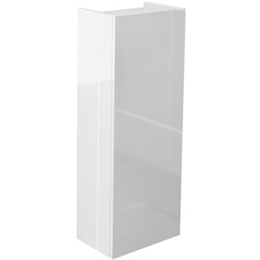 Pura Echo 800mm Storage Unit