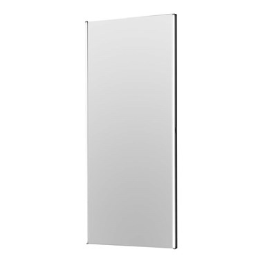 Pura Luna LED Vertical Mirror with Infrared Sensor - 420 x 1450mm