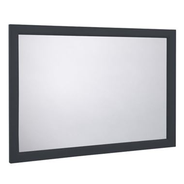 Roper Rhodes Hampton Mirror - 1200 x 700mm