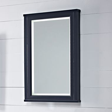 Roper Rhodes Hampton LED Illuminated Mirror - 562 x 700mm
