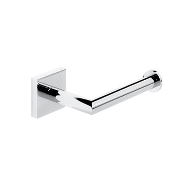 Roper Rhodes Pace Toilet Roll Holder