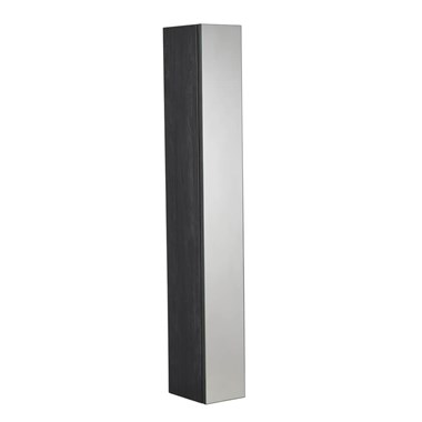 Roper Rhodes Scheme Mirrored Column - Umbra
