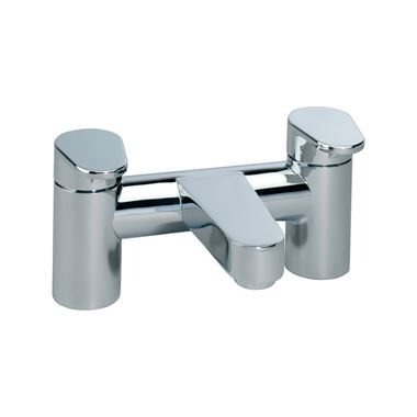 Roper Rhodes Stream Bath Filler