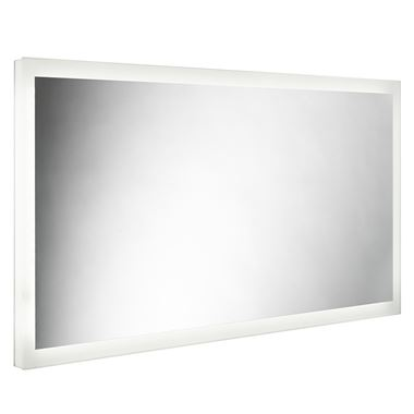 Roper Rhodes Ultra Slim 1200mm Mirror