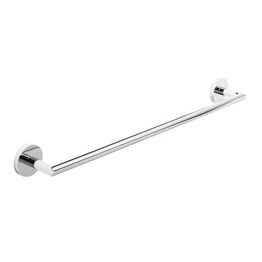 Roper Rhodes Venue Towel Rail - 653mm