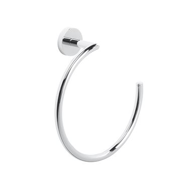 Roper Rhodes Venue Towel Ring