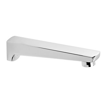 Roper Rhodes Wall Mounted Spout