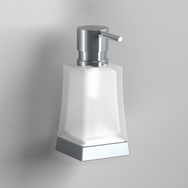 Sonia S7 Soap Dispenser