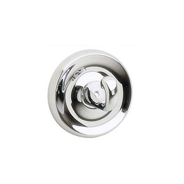 Smedbo Villa Single Robe Hook
