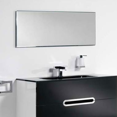 Sonia Luna Mirror - 400 x 1000mm