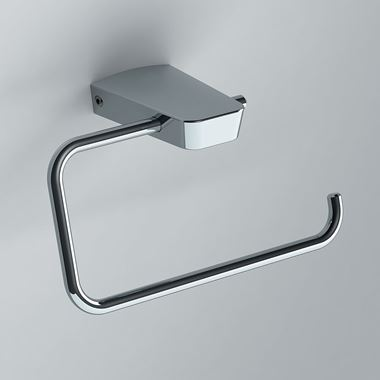 Sonia S6 Open Toilet Roll Holder
