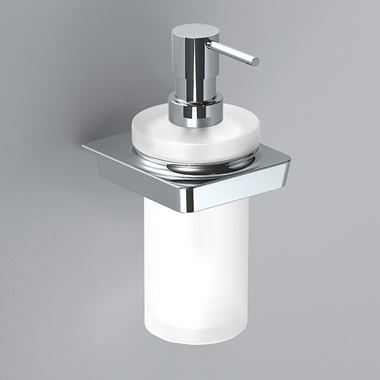 Sonia S6 Soap Dispenser