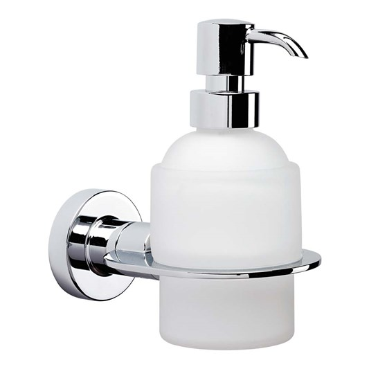 Sonia Tecno Soap Dispenser