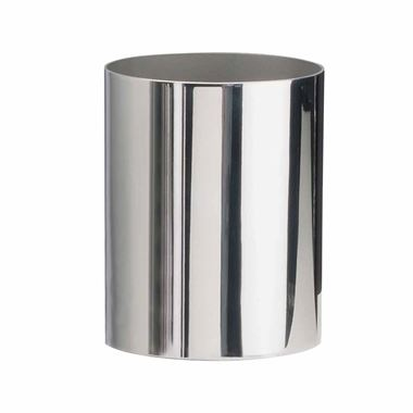 Urban Steel Freestanding Tumbler