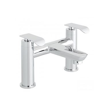 Vado Kovera Deck Mounted Bath Filler