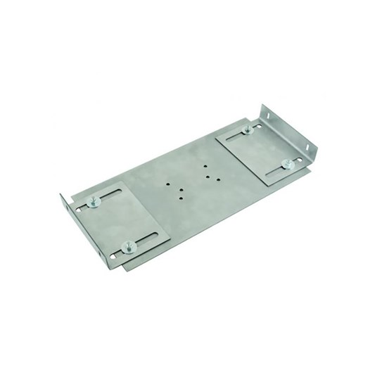 Vado Studfast Concealed Wall Bracket