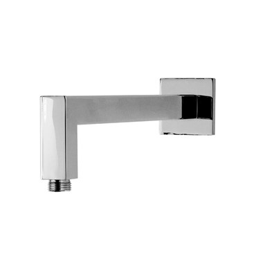 Vellamo 340mm Wall Shower Arm